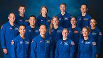 NASA Siapkan 13 Kandidat Penjelajah Bulan dan Mars