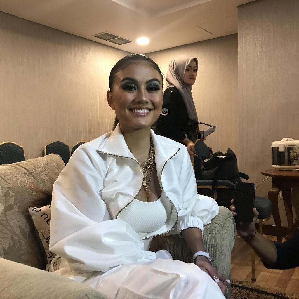 Agnez Mo hingga Rich Brian Masuk Nominasi Billboard Indonesia Music Awards
