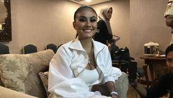 Agnez Mo hingga Rich Brian Masuk Nominasi Billboard Indonesia Music Awards