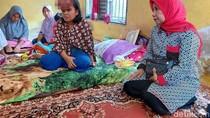 Sri Rahayu Pengidap Kanker Kini Dirujuk ke RS Sadikin
