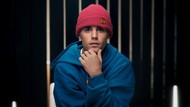 Polisi Tembak Mati Makhia Bryant, Justin Bieber-Beyonce Berduka