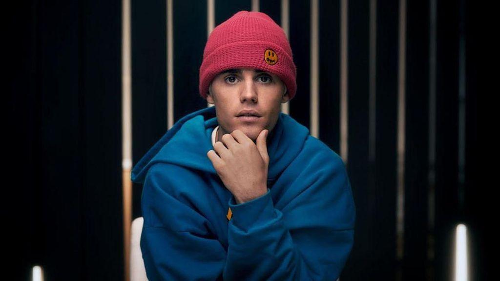 Justin Bieber Kenang Momen Saat Ditangkap Polisi 7 Tahun Lalu