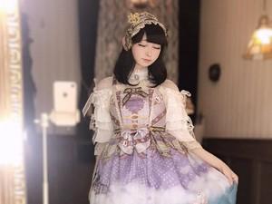 Nggak Nyangka, Wanita Muda Jepang Ini Ternyata Pria Berusia 43 Tahun