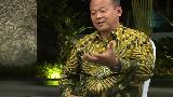 Edhy Prabowo Angkat Dosen hingga Mantan Menteri Jadi Penasihat