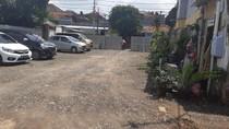 Sewa Parkir Bulanan, Solusi Tak Punya Garasi