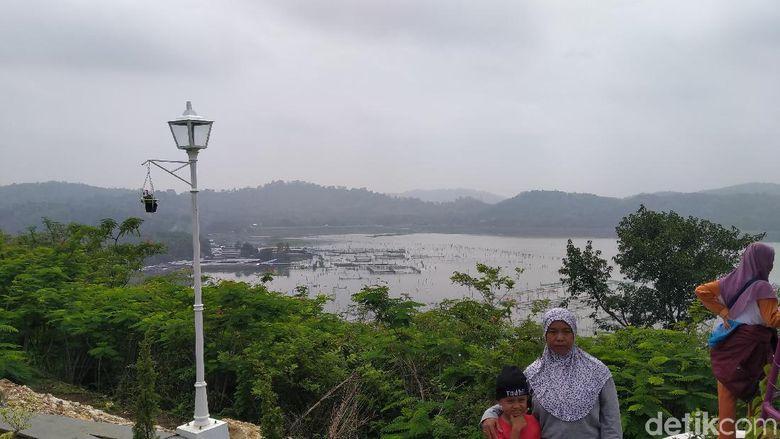 Bukit Sidoguro