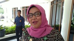 Update Corona Kabupaten Bogor: 27 Kasus Positif, PDP 367, ODP 382
