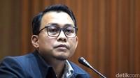 Penjelasan Lengkap KPK soal Insiden Nawawi Pomolango dengan Mumtaz Rais