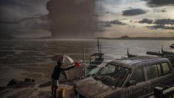4 Akibat Negara ASEAN Dilewati Jalur Sirkum Pasifik Beserta Rutenya