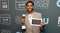 Daftar Lengkap Pemenang Critics Choice Awards 2020