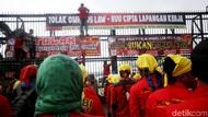 Mendagri Bisa Pecat Gubernur di Draf Omnibus Law, Pengamat: Berlebihan