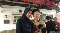 Ketika Pemecatan Sopir Jadi Konten YouTube Baim Wong