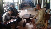 Antraks Terdeteksi di Gunungkidul, Kementan Turun untuk Investigasi