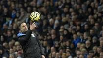 Guardiola Kagum Betul dengan Sheffield United