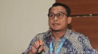 KPK: Yang Dilakukan Nawawi Pomolango ke Mumtaz Rais, Perlu Dicontoh