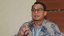 KPK Dapat Dukungan Internasional Terkait Penanganan Kasus Suap Garuda