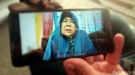 Video: Bayi yang Diviralkan Neneknya Gegara Hidrosefalus Meninggal