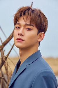 7 Fakta Chen Exo Yang Akan Nikah Pacarnya Dikonfirmasi Hamil
