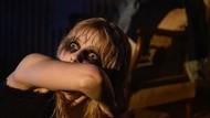 Deretan Film Horor Terbaru yang Hadir di Tahun 2020
