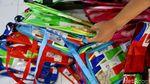 Meraup Untung Lewat Bisnis Daur Ulang Limbah Plastik