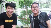 Tentara Ini Minta YouTuber FD Haus Tobat Usai Hina TNI