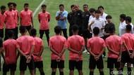 Nova Arianto: Semangat Timnas U-19 di Pemusatan Latihan Luar Biasa