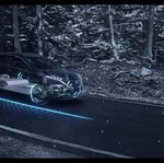 Mobil Listrik Baru Nissan Punya Teknologi e-4ORCE, Apa Itu?