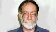 Dokter Ini Suntik Mati 215 Orang, Terungkap karena Wasiat Palsu