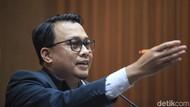 KPK Sambut Baik Putusan Uji Materi UU Hasil Revisi juga Apresiasi Penggugat