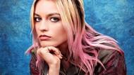 Emma Mackey, Bintang Sex Education yang Disebut Mirip Margot Robbie
