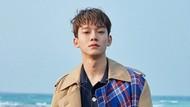 Fans EXO Demo Minta Chen Dikeluarkan