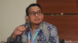 Walkot Tanjungbalai Nonaktif Divonis 2 Tahun Bui, KPK Pikir-pikir Banding