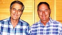 7 Kisah Anak Kembar yang Bertemu Lagi Setelah Terpisah Puluhan Tahun