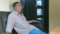 Sebelum Beli Motor Pakai Uang Koin, Pria Ini Sempat Ditertawakan