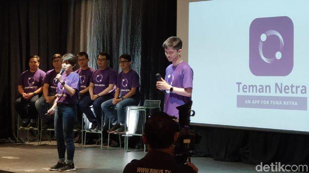 Apple Academy Indonesia Luluskan 194 Developer