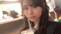 Model Jepang Cantik Ini Jadi Juara Wanita Pertama Pertandingan eSports
