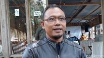 Hutan Lereng Lawu Rusak, Perhutani Evaluasi 21 Obyek Wisata Tawangmangu