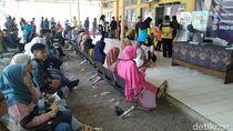 Tambah Kuota Cetak e-KTP, Pemkab Cianjur Tutup Ruang Gerak Calo
