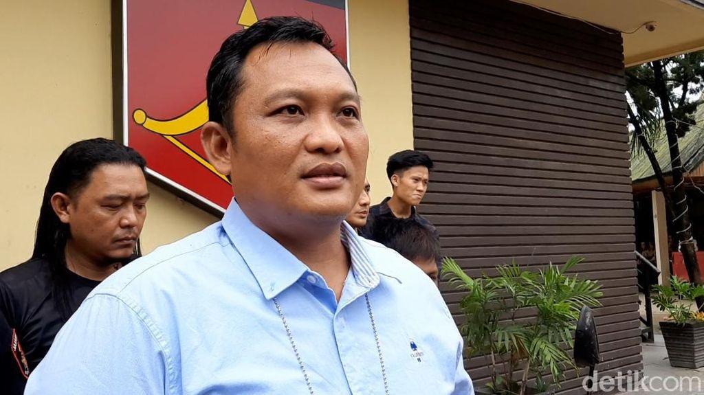 Viral Anak di Palembang Di-bully dan Dianiaya Teman, Ortu Lapor Polisi