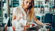 5 Menu Sarapan Sehat yang Bisa Dicontek dari Diet Mediterania