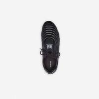 Sneakers 'Zen' Balenciaga