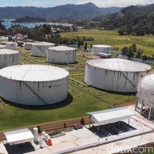 Bagaimana Nasib Pengembangan Kilang TPPI di Tengah Badai Corona?