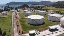 Masyarakat Sumbar Mulai Nikmati Biodiesel B30