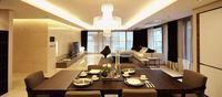 'Worldwide Handsome' Jin BTS Beli Apartemen Mewah Seharga Rp 50 Miliar