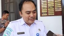 Badai Claudia Berangsur Hilang, Bandung Diprediksi Kembali Diguyur Hujan