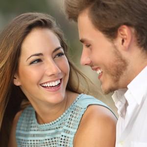 Ramalan Zodiak Cinta 18 September: Leo Tidak Emosi, Virgo Jadi Sosok Romantis