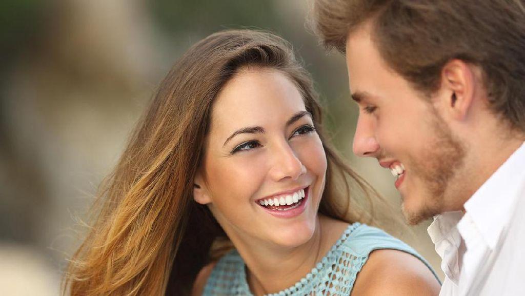 Ramalan Zodiak Cinta 29 September: Aries Bicara Apa Adanya, Virgo Jaga Ucapan