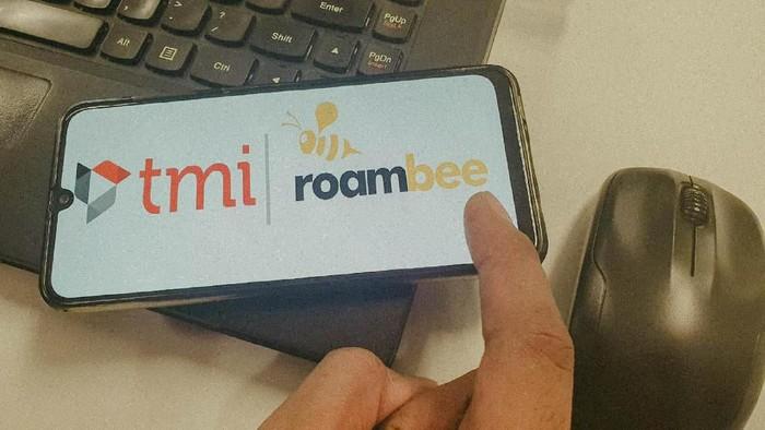 telkomsel Mitra Inovasi suntik dana segar ke startup logisik asal AS. Foto: Telkomsel