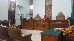 Sidang Praperadilan, KPK Ungkap Penyuap Nurhadi Minta Istri Bohongi Penyidik