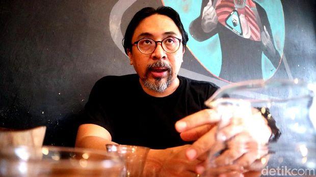 Kisah Monopoli Film dan Bangkrutnya Bioskop di Sukabumi